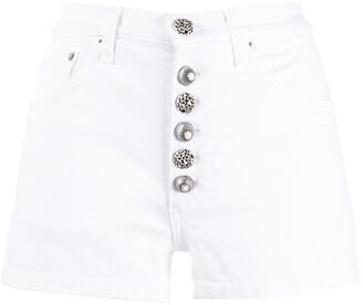 Dondup Micol shorts
