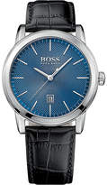 Hugo Boss 1513400 Classic Stainless Steel Watch