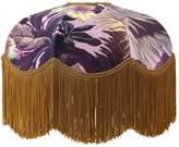House Of Hackney Limerence Rose Quartz Tilia Lampshade