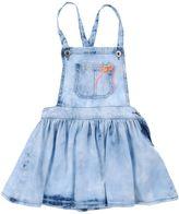 Billieblush Overall skirts
