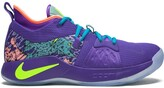 Nike PG 2 Mamba Mentality sneakers