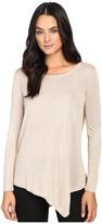 Joie Tambrel Sweater H16B-7443