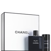 Chanel Bleu De Chanel, Duo Set