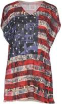 B.A. PRINTED ARTWORKS Sweaters - Item 39763596