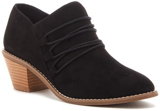 Rocket Dog Becan Ankle Boot