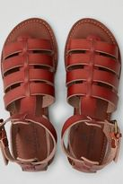 American Eagle Outfitters AE Flat Sandal