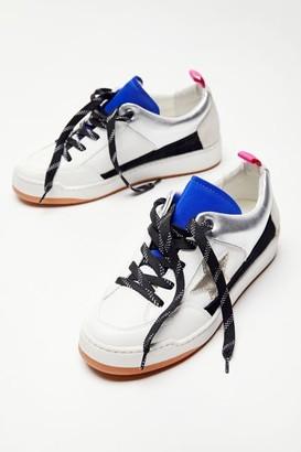 Steve Madden Goody Sneaker