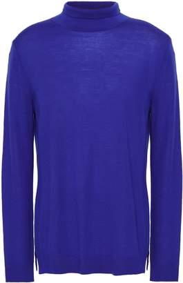 Pringle Merino Wool Sweater