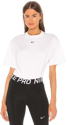 Nike NSW Essential Bodysuit