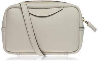 Anya Hindmarch Anya Cross Body Mini Eyes Bag