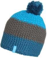 Odlo Hat Seaport/steel Grey/blue Jewel