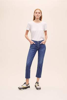 Citizens of Humanity Emmerson Boyfriend Jeans