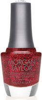 Morgan Taylor Morgan TaylorTM Rare as Rubies Nail Polish - .5 oz.