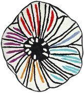 Missoni Tricia Flower Cotton Rug