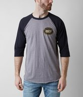 Obey Imperial Glory T-Shirt