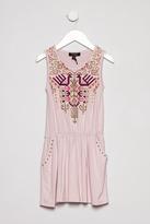 Imoga Sam Mosaic Dress