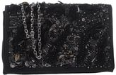 Theyskens' Theory Handbags