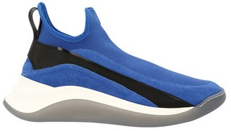 Sportmax Sneakers - Anniversary Collection