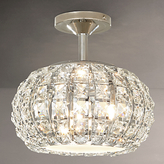 Ceiling Lamp Shades Furniture Lights John Lewis Source. Bathroom Light  Shades Uk Furniture Ideas