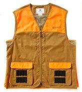Beretta Upland Cartridge Water-Resistant Vest
