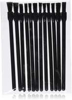 Artist's Choice Disposable Lip Brushes, 504-Pack