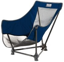 Eno Eagles Nest Outfitters Lounger SL Camping Chair ENO- Eagles Nest Outfitters Color: Navy