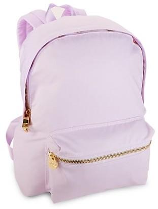 Stoney Clover Lane Nylon Backpack