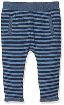 S'Oliver Baby Boys' 65.707.75.3209 Trousers