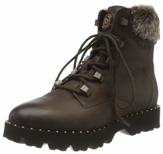 Bugatti Women's 431808503569 Ankle Boots