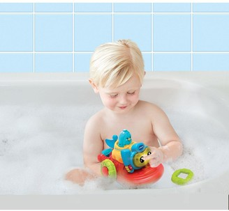 Vtech Splash & Sing Bath Boat