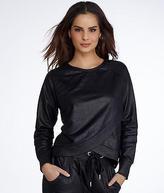 2xist Glazed Sweatshirt Activewear - Women's