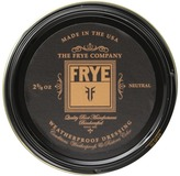 Frye Leather Conditioning Cream Cleaners