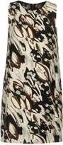 Les Copains Short dresses - Item 34721715