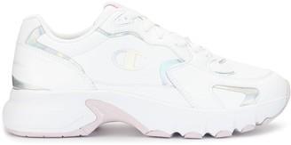 Champion Platform Sneakers