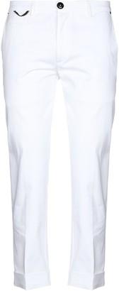 PMDS PREMIUM MOOD DENIM SUPERIOR Casual pants