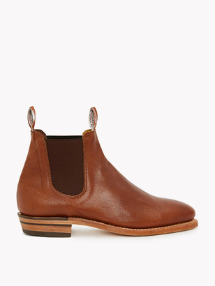 R.M. Williams Adelaide Boot