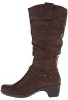 Easy Street Shoes Joya Plus