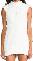Cameo We Have Love Dress