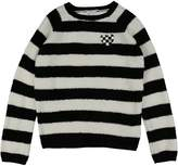 Little Marc Jacobs Sweaters - Item 39791874