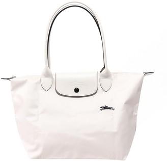 Longchamp Le Pliage Club Small Shoulder Bag