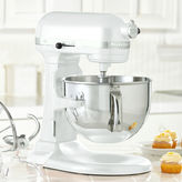KitchenAid Kitchen Aid Pro 600 Series 6 Quart Bowl-Lift Stand Mixer KP26M1X