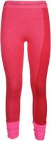 adidas by Stella McCartney Contrast Leggings