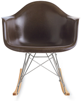 Design Within Reach Eames Molded Fiberglass Rocker (RFAR)