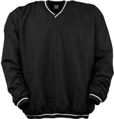 Men's 3N2 Umpire V-Neck Pullover