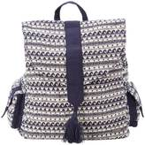 Roxy Delhi Backpack 8142195