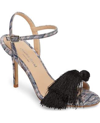 Charles David Collection Sassy Sandal Women Shoes