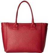 Furla Capriccio Medium Tote Tote Handbags