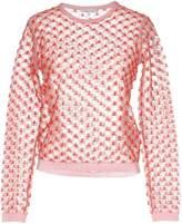 Carven Sweaters - Item 39721297