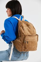 Urban Outfitters Classic Corduroy Backpack