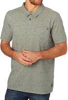 Billabong Standard Issue Polo Shirt